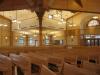 assumption-parish-church-photo-10-interior-900x