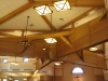 assumption-parish-church-photo-12-900x