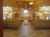 assumption-parish-church-photo-7-900x