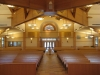 assumption-parish-church-photo-8-c2-900x