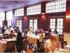 crescent-city-photo-2-c2-interior-retail-restaurant-crescent-city-5-interior