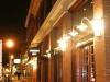 crescent-city-photo-3-retail-restaurant-crescent-city-3-exterior-right-night-600x900