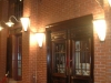 crescent-city-photo-4-retail-restaurant-crescent-city-4-exterior-entry-night-600x900