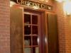 crescent-city-photo-5-window-detail-600x900