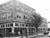 crescent-city-photo-7-retail-restaurant-crescent-city-1-exterior-existing-2-900x