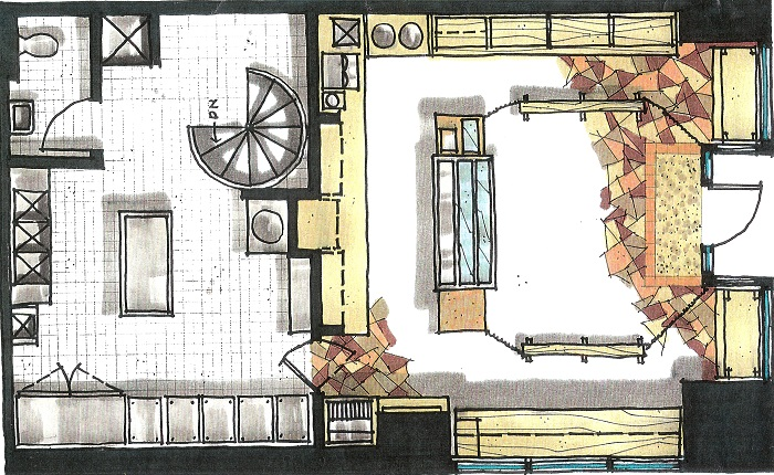 ecce-panis-photo-6-ecce-panis-floor-plan-rev-2