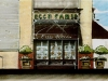ecce-panis-photo-7-retail-retailer-ecce-panis-exterior-1-design-900x