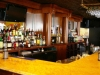 filomena-photo-4-retail-restaurant-filomena-renovation-bar-1