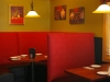 filomena-photo-6-retail-restaurant-filomena-renovation-bar-2