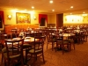 filomena-photo-7-retail-restaurant-filomena-renovation-dining-rm-1