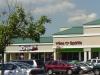 larkins-center-super-fresh-photo-2-retail-centers-ground-up-larkins-exterior-1-900x