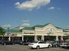 larkins-center-super-fresh-photo-3-retail-centers-ground-up-larkins-exterior-1-superfresh-900x