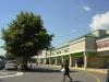 larkins-center-super-fresh-photo-4-retail-centers-ground-up-larkins-exterior-3-900x