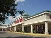 larkins-center-super-fresh-photo-5-retail-centers-ground-up-larkins-exterior-4-900x