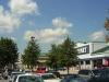 larkins-center-super-fresh-photo-6-retail-centers-ground-up-larkins-exterior-5-900x
