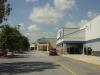 larkins-center-super-fresh-photo-7-retail-centers-ground-up-larkins-exterior-6-900x