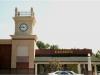 mill-pond-village-super-g-photo-03-retail-centers-ground-up-mill-pond-village-4-strip-stores-right-1-w-tower-left-900x