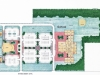 assumption-parish-church-photo-14-c3-site-plan-labeled-900x