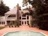 private-residence-moorestown-photo-3-rear-w-pool-rev-900x