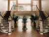 private-residence-moorestown-photo-6-c2-interior-stairs-rev-900x