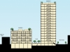 regent-towers-complex-photo-4-site-section-900x