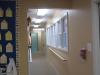 schoolhouse-nursery-kindergarten-photo-6-1-hallway-ramp-x600