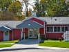 schoolhouse-nursery-kindergarten-photo-2-exterior-front-detail-900x