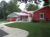 schoolhouse-nursery-kindergarten-photo-3-exterior-right-900x