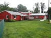 schoolhouse-nursery-kindergarten-photo-4-exterior-front-left-900x