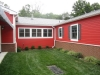 schoolhouse-nursery-kindergarten-photo-5-exterior-front-right-detail-900x