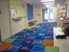 schoolhouse-nursery-kindergarten-photo-6-interior-main-hall-900x