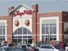 shoprite-cinnaminson-photo-2-retail-supermarket-ground-up-elevation-entry-right-900x