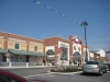 shoprite-cinnaminson-photo-3-retail-supermarket-ground-up-elevation-left-overall-900x