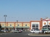 shoprite-cinnaminson-photo-4-retail-supermarket-ground-up-elevation-overall-center-900x