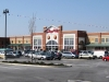 shoprite-cinnaminson-photo-5-retail-supermarket-ground-up-elevation-overall-right-view-900x