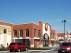 shoprite-cinnaminson-photo-6-retail-supermarket-ground-up-elevation-overall-left-view-900x