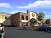shoprite-cinnaminson-photo-8-retail-supermarket-ground-up-elevation-overall-left-rendering-900x