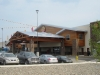 shoprite-kinsley-centre-photo-02-retail-supermarkets-ground-up-elevation-02-drive-thru-right-900x