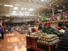 shoprite-kinsley-centre-photo-12-c2-retail-supermarkets-ground-up-interiors-06-produce-front-overview-900x