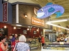 shoprite-kinsley-centre-photo-13-retail-supermarkets-ground-up-interiors-07-fish-front-overview-900x