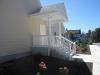 villa-raffaella-novitiate-photo-07-east-side-porch-detail-900x