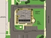 P:ProjectsVilla_RaffaellaSOM_001XT10DRCA_Working2012 RenderingsSite Plan Layout2 (2) (1)