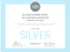 villa-raffaella-novitiate-photo-10-lfh-silver-certificate