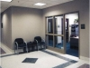 spotswood-photo-3-public-interior-vestibule
