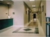 spotswood-photo-4-public-interior-hallway