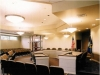 spotswood-photo-5-c2-public-interior-meeting-rm