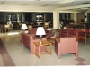 spotswood-photo-6-public-public-interior-waiting-rm