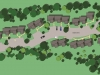 P:ProjectsSugarbush VT - Site renderingSiteplan Layout1 (1)
