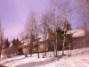 summit-photo-4-residential-multifamily-winter-front-rev