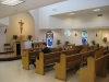 villa-raffaella-chapel-photo-3-religious-interior-side-overall-900x
